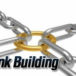 Top 4 White-Hat Link Building Strategies and Link wheel Strategy