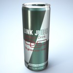 Taking Advantage of Link Juice in Achieving High Search Engine Ranking