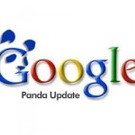 SEO and the Google Panda Update and How it Affects Link Wheels